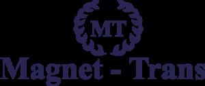 Krajowy i międzynarodowy przewóz osób - Magnet-trans